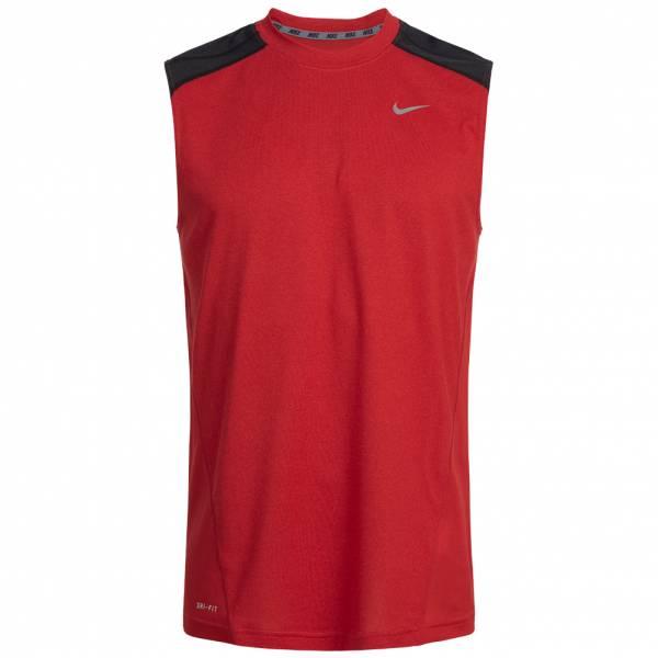Nike Active Speed Fury Herren Tank Top 378575-649
