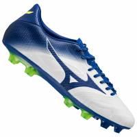 Męskie buty piłkarskie Mizuno Rebula 2 V2 FG P1GA1972-19