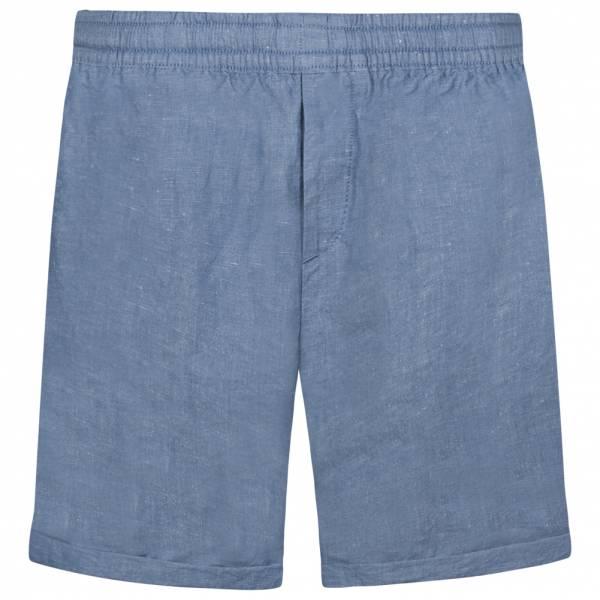 Timberland Tarleton Lake Herren Shorts A21RR-X99