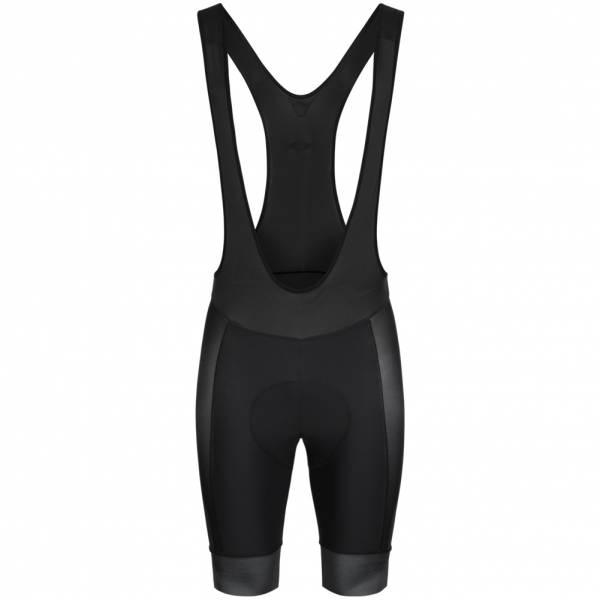 Oakley Colorblock Bib Herren Radsport Shorts 442422-02E