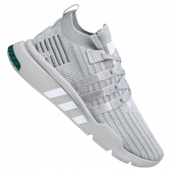 adidas Originals x Parley EQT Equipment Support ADV CK Sneaker Schuhe AC7804 neu