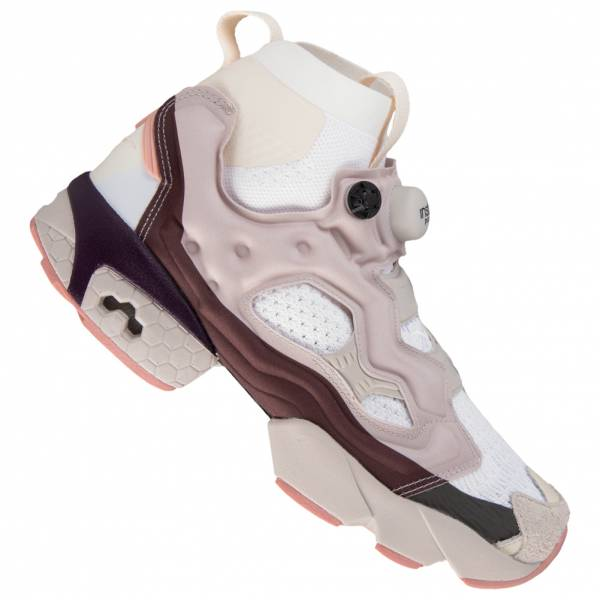 Reebok Instapump Fury Ultraknit Sneaker CM9354 ... f9508ba0a
