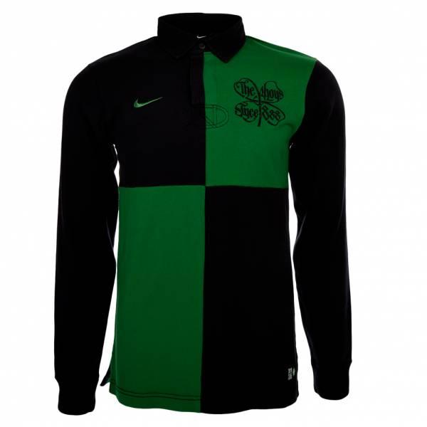 Celtic Glasgow Nike Sweatshirt 436927-010