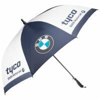 BMW Motorrad Duży parasol 19TB-UMB