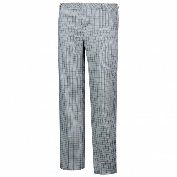 PUMA Heren golf TP Plaid Tech broek 569436-01
