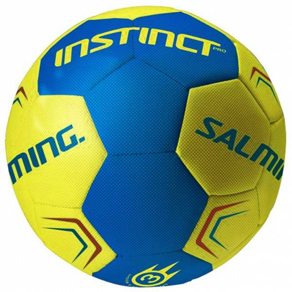 Piłka ręczna Salming Instinct Pro 1225909-0491