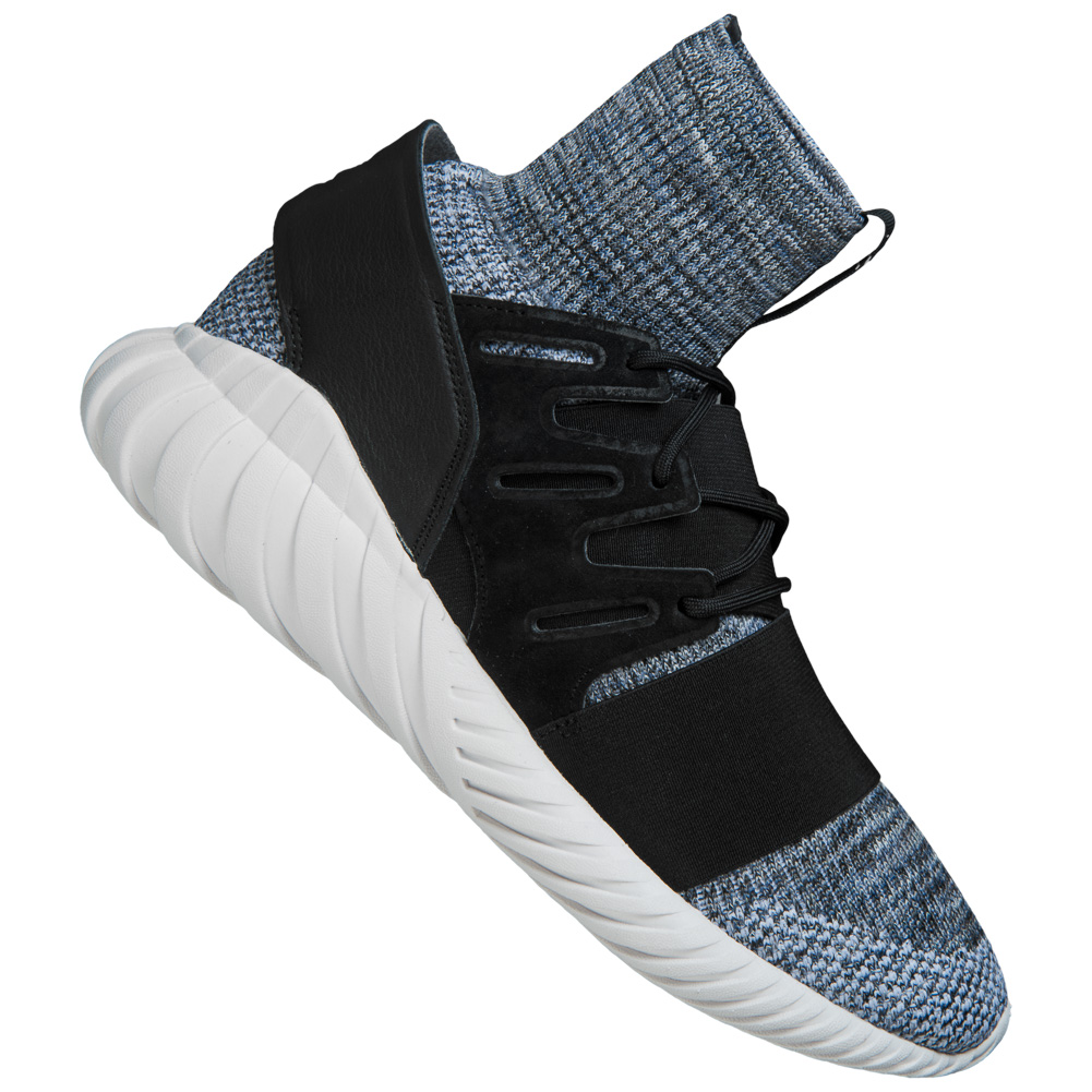 adidas Originals Tubular Doom Primeknit Sneaker BY3550