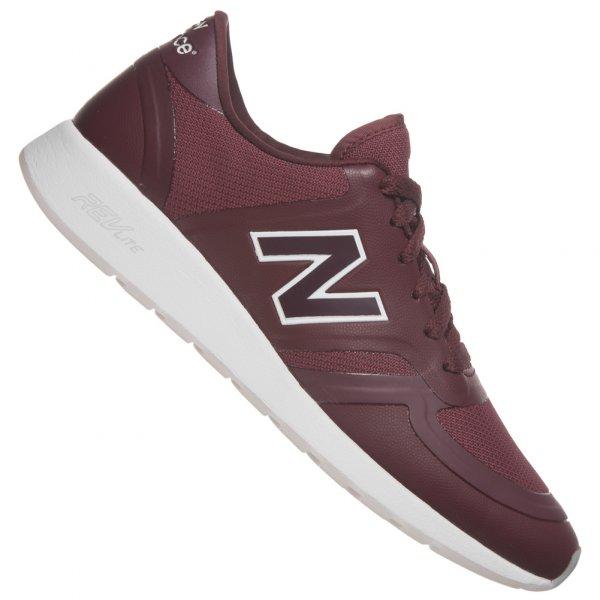 New Balance 420 Re-Engineered Sneaker Damen Schuhe WRL420CB
