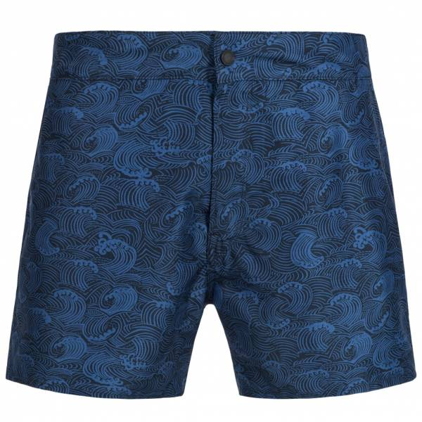 d93923359e Timberland Sunapee Lake Swimming Men's Shorts A15IC-A80 | SportSpar.com