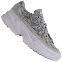adidas Originals Kiellor Femmes Sneakers EG0579