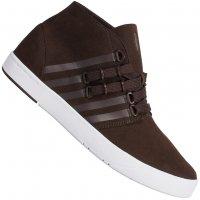 K-Swiss Chukka Herren Sneaker DR Cinch 03757-295