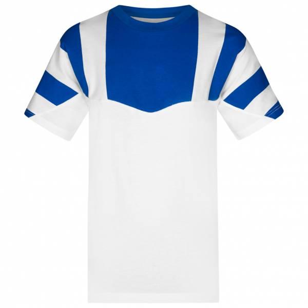 adidas Originals EQT ClimaLite Kinder T-Shirt Equipment BJ8564
