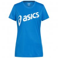 ASICS Essential Damen Trainings Tee Shirt 134938-0861