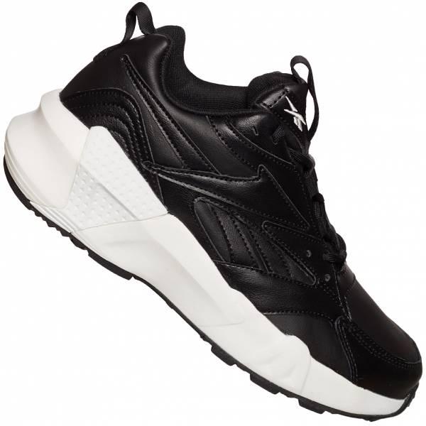 Reebok Classics Aztrek Double Mix Damen Sneaker EH2337