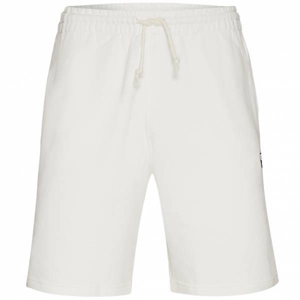 adidas Originals R.Y.V. Herren Shorts FM2264