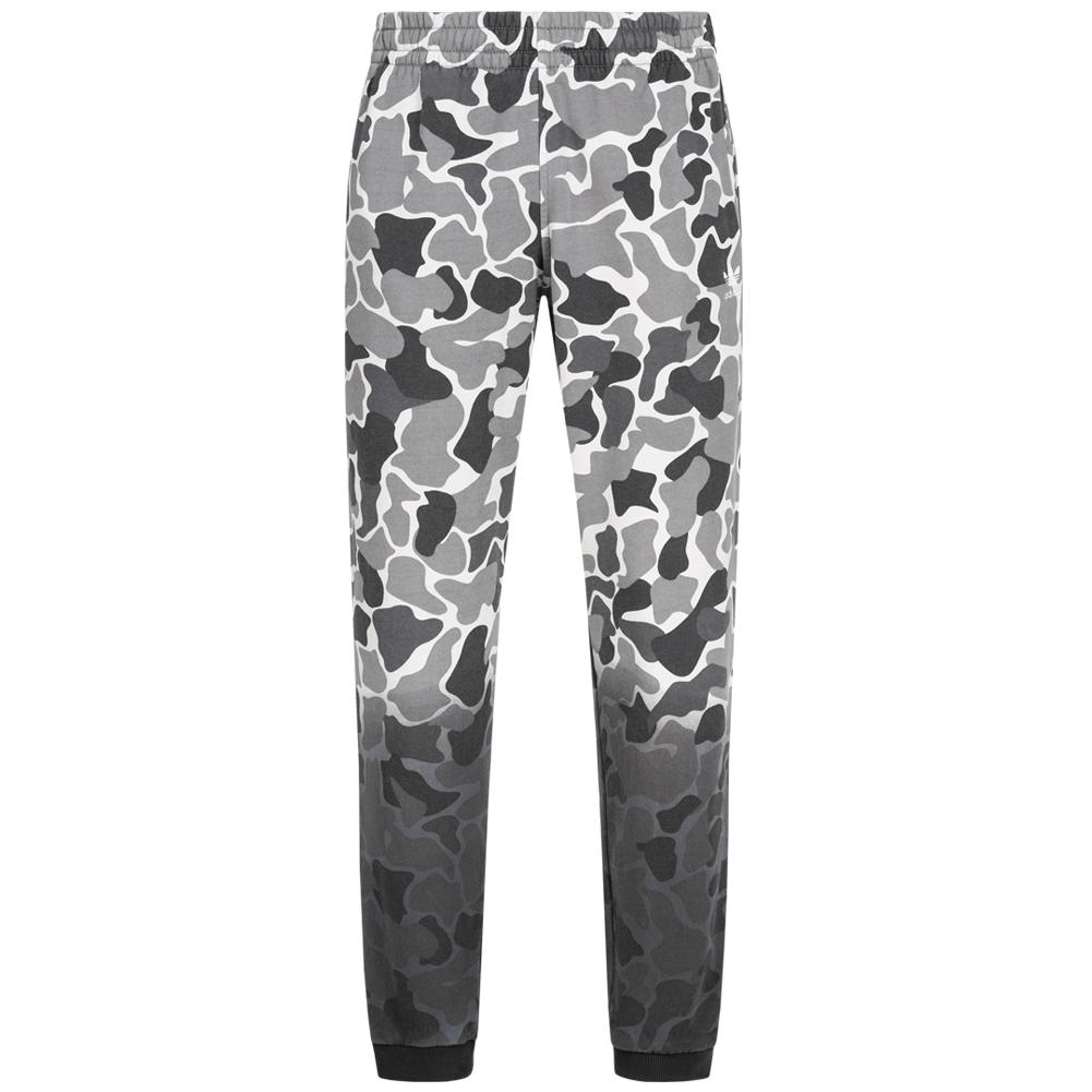 Adidas Homme Pantalons & Shorts Jogging Camo ADIDAS