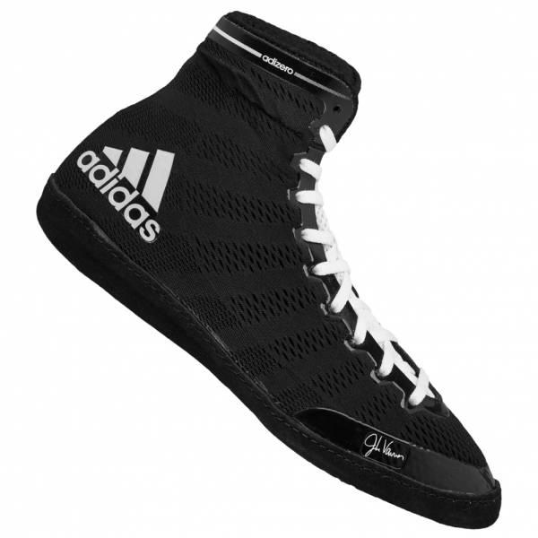 online store 4a880 93e32 Chaussures adidas adizero Wrestling X pour Homme M29839 ...
