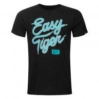ASICS Onitsuka Tiger Herren Easy T-Shirt 122721-0904