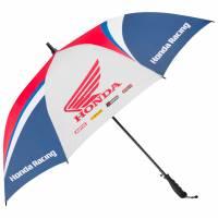 Honda Racing Grand parapluie 17HEND-UMB