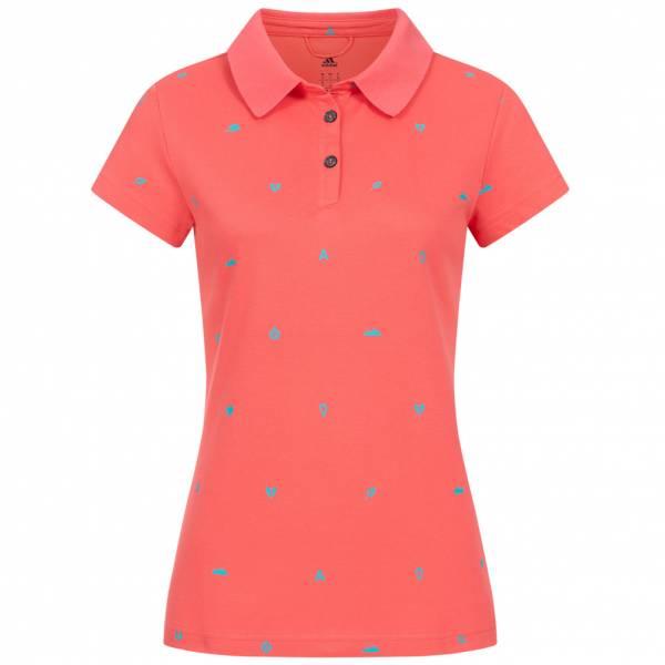 adidas Urb Hi Damen Tennis Polo-Shirt AI2022