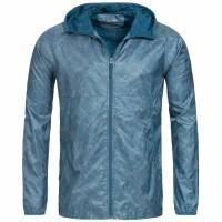 ASICS Lightweight Woven Jacket Men Jacket 130504-0196