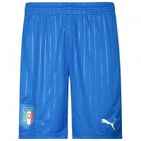 Italien PUMA Herren Auswärts Shorts 747412-01
