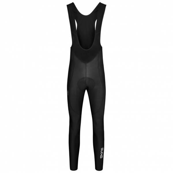 Skins Cycle DNAmic Bib Shorts Herren Radsport Hose ZC00380509001