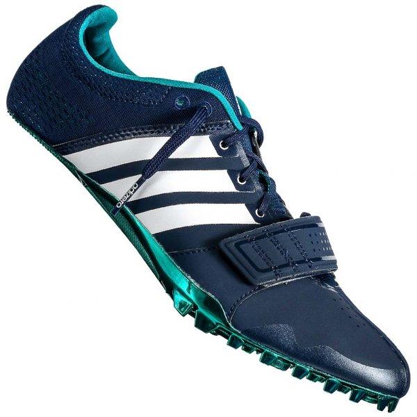 adidas Adizero Accelerator Spikes Leichtathletik Schuhe S78629