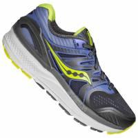 Saucony Redeemer ISO 2 Chaussures de running S10381-3