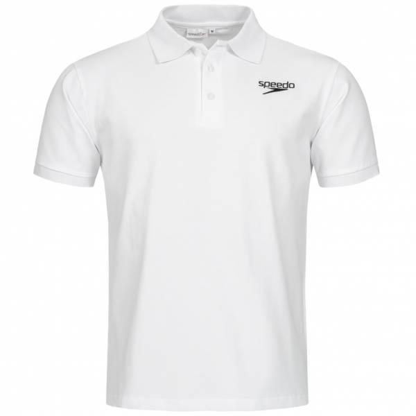 Speedo Team Kit Herren Polo-Shirt 8-089150003