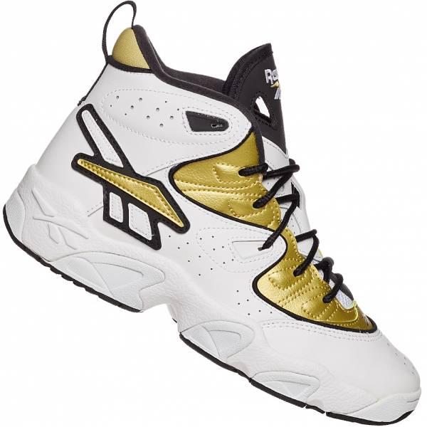 Reebok Avant Guard Sneaker DV7053