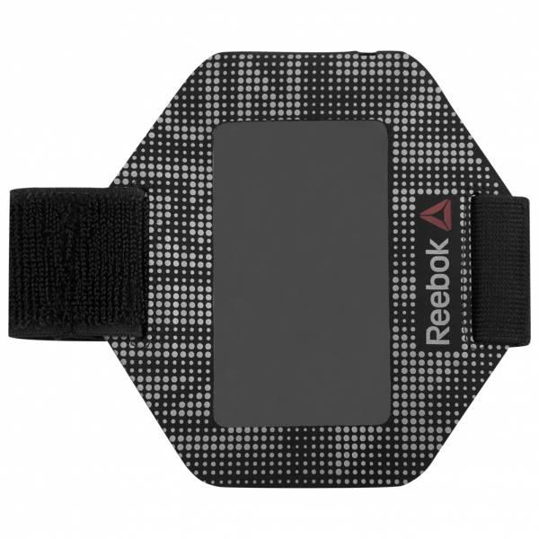Reebok One Series Smartphone Running Armband AJ6750