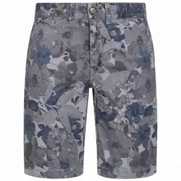 Pepe Jeans Blackburn Herren Bermuda Shorts PM800741-564