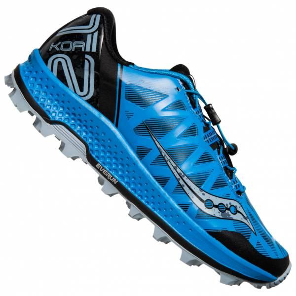 Saucony Koa ST Hommes Trail Chaussures de running S20391-03