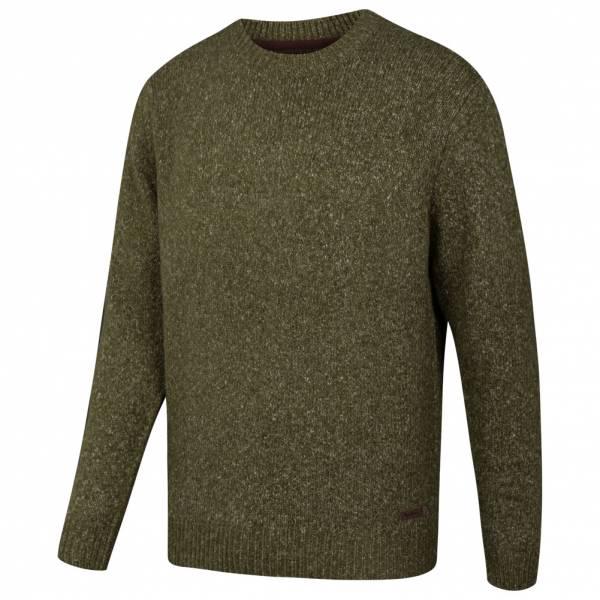 Pepe Jeans Leo Herren Sweatshirt PM701953-891