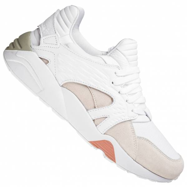 PUMA x Han Kjobenhavn Chaussures Cage Blaze 364472-01