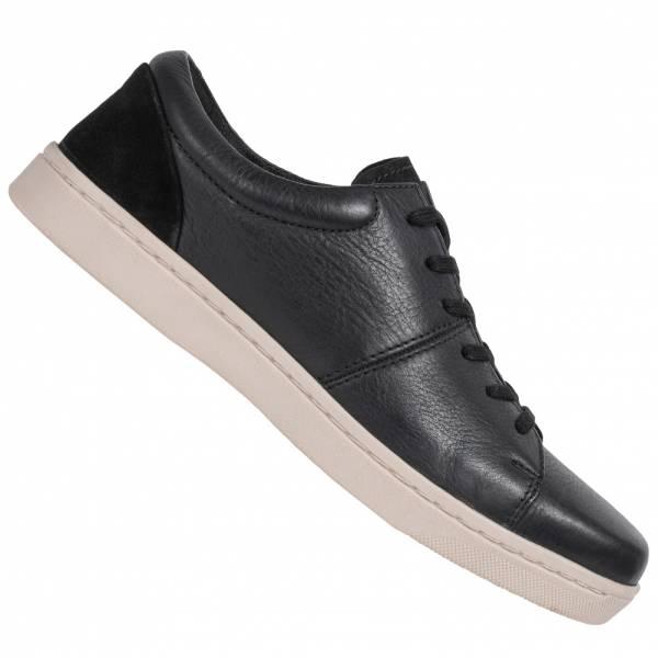 Clarks Kitna Vibe Herren Sneaker 261481477