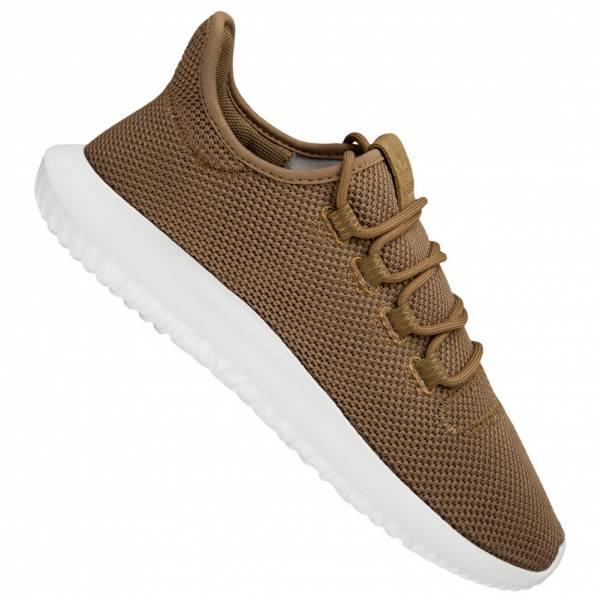 adidas Originals Tubular Shadow Herren Sneaker AC7013