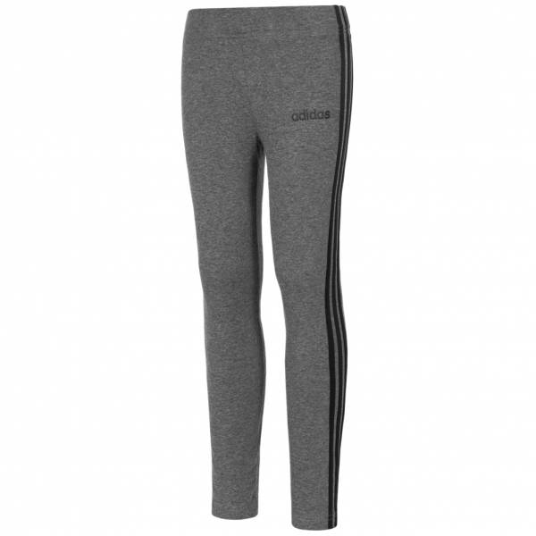 adidas Essentials 3 Stripes Mädchen Leggings FQ4136