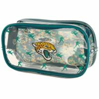 Jaguars de Jacksonville NFL Camo Trousse d'écolier PCNFLCAMOJJ