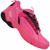 Reebok Classics Royal Pervader Damen Sneaker EH2490