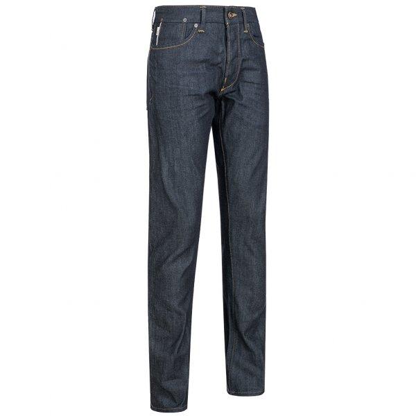 Timberland Sargent Lake Slevedge Denim Jeans Rigid A15CD-923