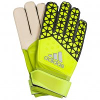 adidas ACE Training Torwarthandschuhe S90150