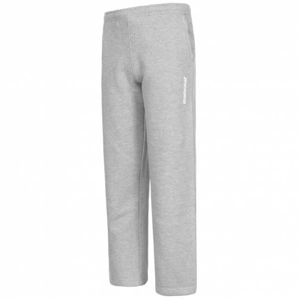 Babolat Enfants Pantalons de tennis 42F1359107