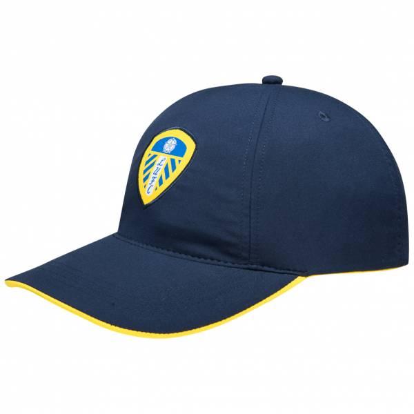 Leeds United Football Club Nike casquette de football 591592-451