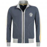 PUMA Rudolf Dassler Jacke Premium Herren Track Jacket 556585-01