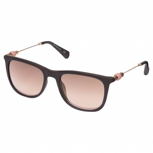 Calvin Klein Sonnenbrille CKJ507S-256