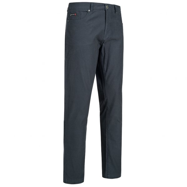 Pierre Cardin Herren Basic Hose 5 Pocket