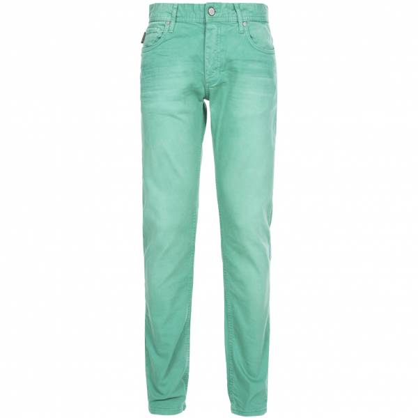 Jack & Jones Original Pantalones vaqueros 12063966