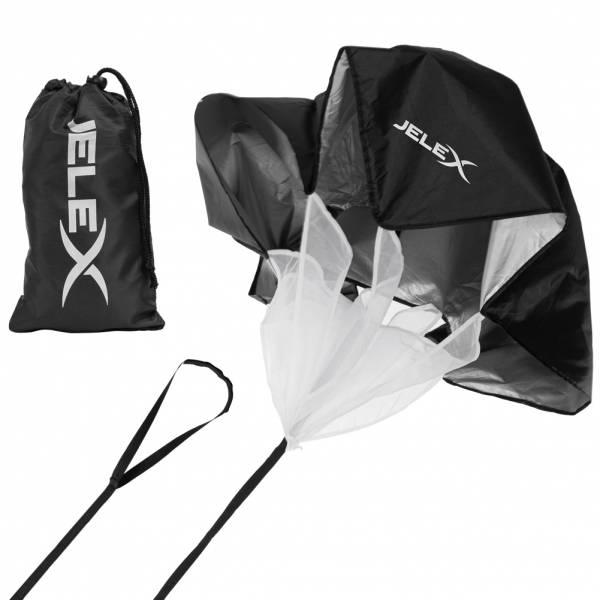 JELEX Speedi Sprint Trainings Fallschirm